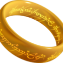 Povestea inelului (sau cum să-ți descoperi adevărata valoare)