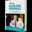 Recenzie carte: Arta Dezvoltării Personale – de Florin Roșoga